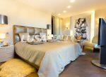 12356 – Luxury terraced penthouse for sale in the luxury area of Gava Mar | 8872-22-150x110-jpg