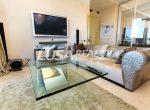 12356 – Luxury terraced penthouse for sale in the luxury area of Gava Mar | 8872-23-150x110-jpg