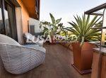 12356 – Luxury terraced penthouse for sale in the luxury area of Gava Mar | 8872-3-150x110-jpg