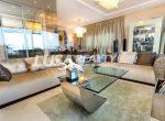 12356 – Luxury terraced penthouse for sale in the luxury area of Gava Mar | 8872-4-150x110-jpg