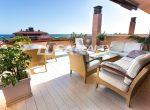12356 – Luxury terraced penthouse for sale in the luxury area of Gava Mar | 8872-5-150x110-jpg