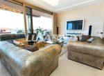 12356 – Luxury terraced penthouse for sale in the luxury area of Gava Mar | 8872-7-150x110-jpg