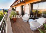 12356 – Luxury terraced penthouse for sale in the luxury area of Gava Mar | 8872-8-150x110-jpg