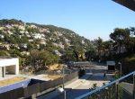 11778 – Houses – Costa Brava | 8931-1-150x110-jpg