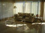 11778 – Houses – Costa Brava | 8931-2-150x110-jpg