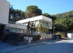 11778 – Houses – Costa Brava | 8931-4-150x110-jpg