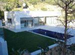 11778 – Houses – Costa Brava | 8931-8-150x110-jpg