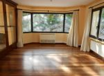12586 – Villa for sale in Santa Cristina de Aro | 8942-13-150x110-jpg
