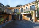 12586 – Villa for sale in Santa Cristina de Aro | 8942-14-150x110-jpg