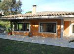 12586 – Villa for sale in Santa Cristina de Aro | 8942-2-150x110-jpg