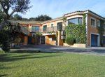 12586 – Villa for sale in Santa Cristina de Aro | 8942-4-150x110-jpg
