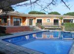 12586 – Villa for sale in Santa Cristina de Aro | 8942-6-150x110-jpg