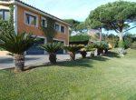 12586 – Villa for sale in Santa Cristina de Aro | 8942-9-150x110-jpg