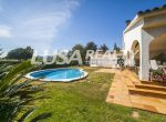 12708 – Sea view villa with the plot of 1.500 m2 close to the beach in Alella | 8959-25-150x110-jpg