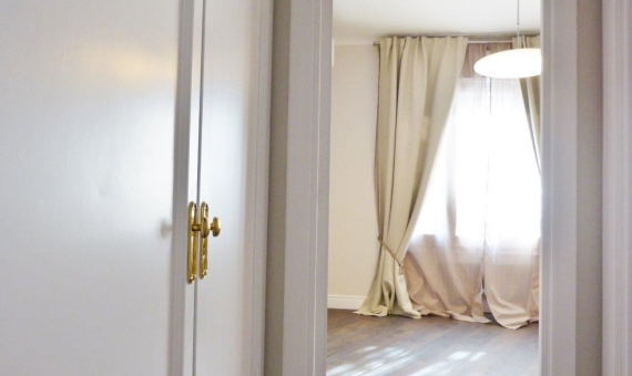 Big flat in Ganduxer close to Turo Prac | 9002-4-570x340-jpg