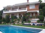 3158 – House – Costa Barcelona | 9021-3-150x110-jpg