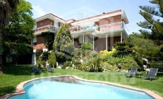 3186 Houses Costa Barcelona   9034-2-560x340-jpg
