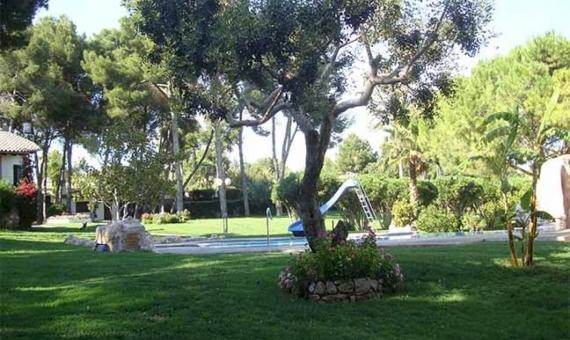 Country house with 1.5 Ha for sale in Vilanova i la Geltru | 9047-17-570x340-jpg