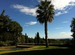 11584 – Houses – Costa Barcelona | 9079-10-150x110-jpg