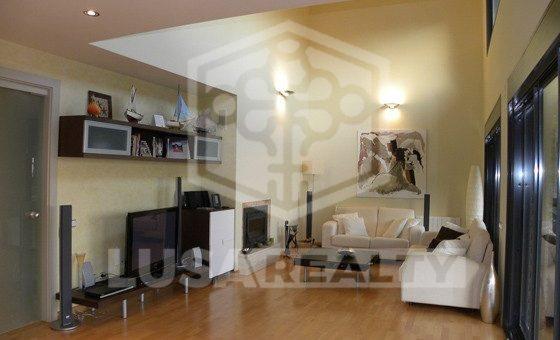 Houses  Costa Barcelona | 9079-2-562x340-jpg