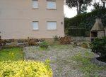 11776 – Houses – Costa Brava   9092-5-150x110-jpg