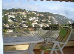11776 – Houses – Costa Brava   9092-7-150x110-jpg