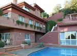 3122 – Houses – Costa Barcelona | 9105-2-150x110-jpg