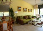 11848 – House – Costa Dorada | 9118-0-150x110-jpg