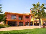 11848 – House – Costa Dorada | 9118-1-150x110-jpg