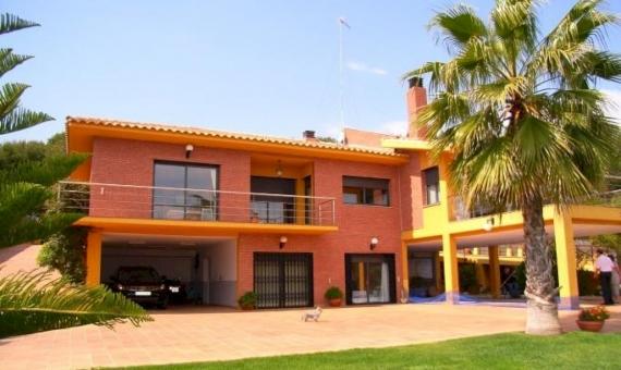House  Costa Dorada | 9118-1-570x340-jpg