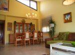 11848 – House – Costa Dorada | 9118-10-150x110-jpg