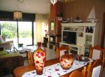 11848 – House – Costa Dorada | 9118-14-150x110-jpg