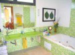11848 – House – Costa Dorada | 9118-15-150x110-jpg