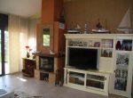 11848 – House – Costa Dorada | 9118-2-150x110-jpg