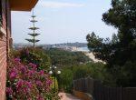 11848 – House – Costa Dorada | 9118-5-150x110-jpg