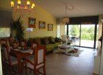 11848 – House – Costa Dorada | 9118-6-150x110-jpg