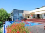 11849 – House – Costa Dorada | 9138-0-150x110-jpg