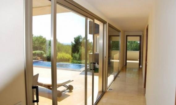House  Costa Dorada | 9138-14-570x340-jpg