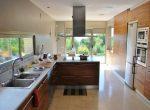 11849 – House – Costa Dorada | 9138-10-150x110-jpg