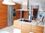 11849 – House – Costa Dorada | 9138-12-150x110-jpg