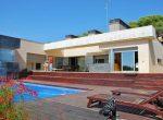 11849 – House – Costa Dorada | 9138-14-150x110-jpg