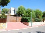 11849 – House – Costa Dorada | 9138-3-150x110-jpg