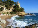 11287 – Marvellous flat close to the sea in Lloret de Mar | 914-19-150x110-jpg