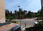 11287 – Marvellous flat close to the sea in Lloret de Mar | 914-2-150x110-jpg