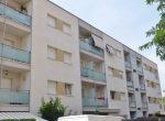 11287 – Marvellous flat close to the sea in Lloret de Mar | 914-30-150x110-jpg