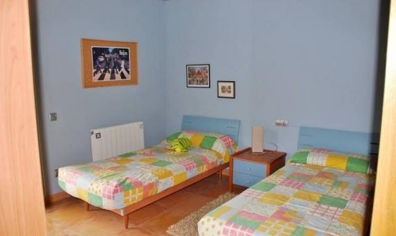 House  Costa Dorada | 9159-19-570x340-jpg