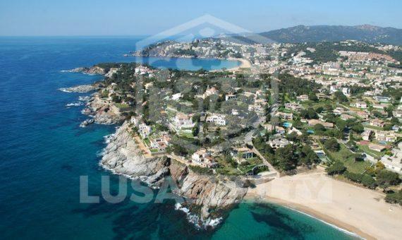 Plot of land Costa Brava | 9200-3-570x340-jpg