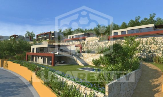 House 315 m2 in Begur | 9206-4-570x340-jpg