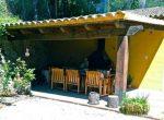 3230 – House – Costa Barcelona | 9225-10-150x110-jpg