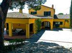 3230 – House – Costa Barcelona | 9225-2-150x110-jpg